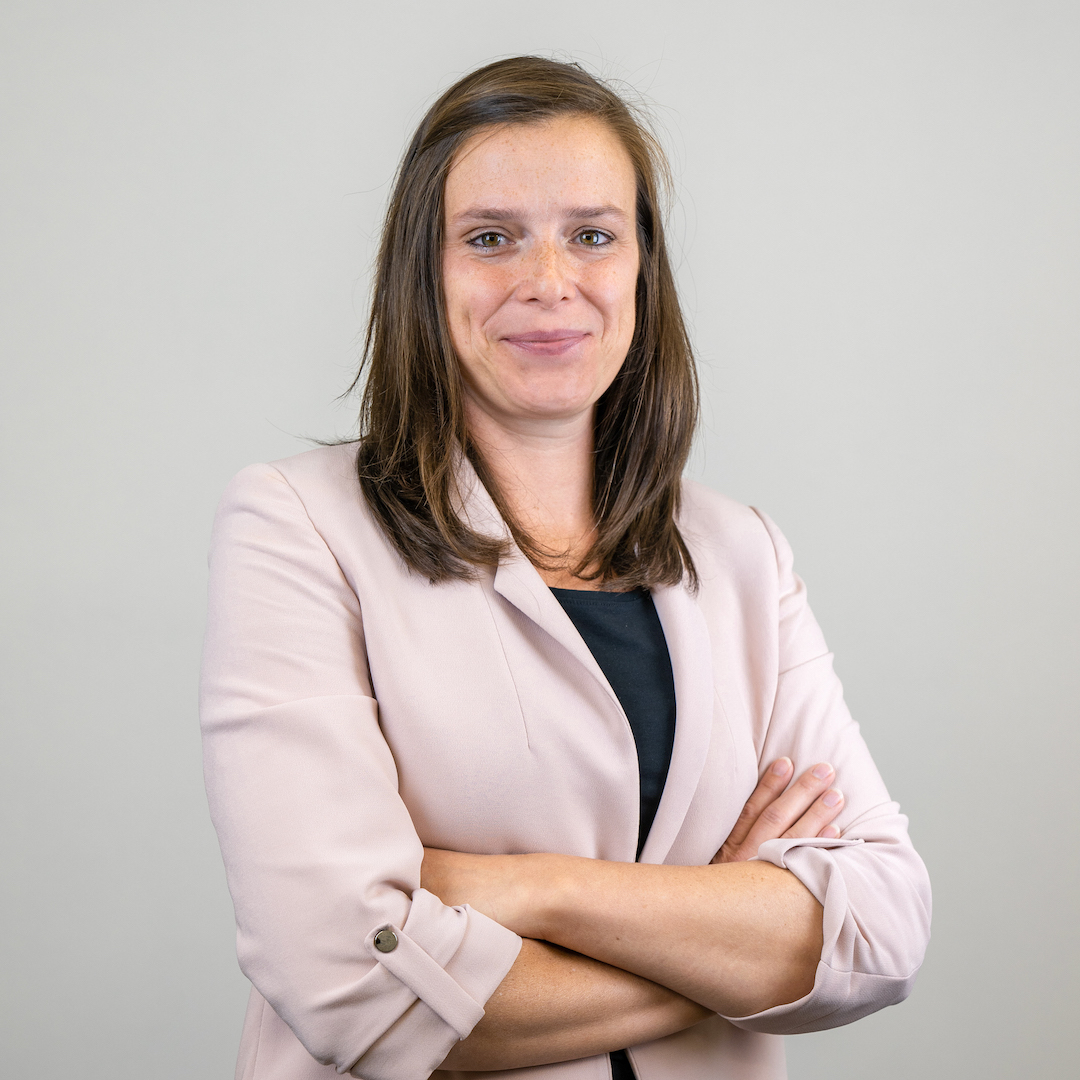 Tina Heidi Zakonjšek